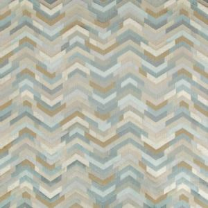 Kravet Catwalk Chambray 34930-516 Fabric