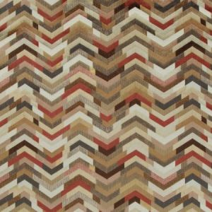 Kravet Catwalk Spice 34930-624 Fabric