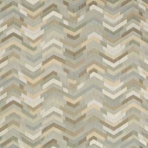 Kravet Catwalk Limestone 34930-1611 Fabric