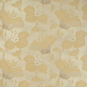Kravet Dressed Up Ochre 34931-416 Fabric
