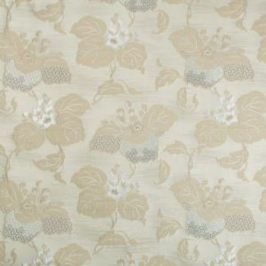 Kravet Dressed Up Greystone 34931-1611 Fabric