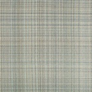Kravet Tailor Made Chambray 34932-15 Fabric