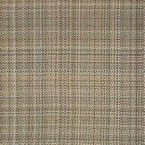 Kravet Tailor Made Anthracite 34932-816 Fabric