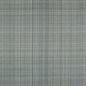 Kravet Tailor Made Indigo 34932-5 Fabric