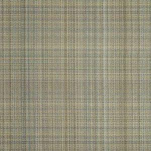 Kravet Tailor Made Cerulean 34932-513 Fabric