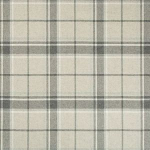 Kravet Wool Blazer Grey Heather 34936-1121 Fabric