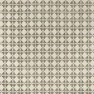 Kravet Back In Style Slate 34962-1611 Fabric