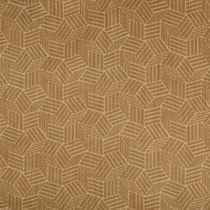 Kravet Faceted Amber FACETED-6 Fabric