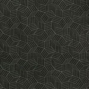 Kravet Faceted Noir FACETED-8 Fabric