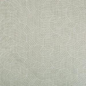 Kravet Faceted Slate FACETED-11 Fabric