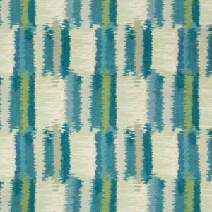 Kravet La Muse Peacock LA MUSE-53 Fabric