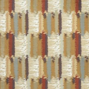Kravet La Muse Spice LA MUSE-1419 Fabric