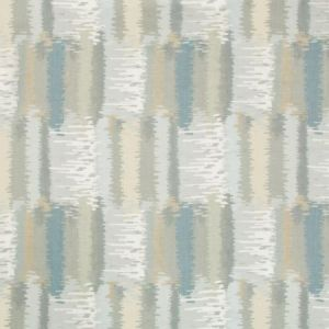 Kravet La Muse Chambray LA MUSE-1423 Fabric