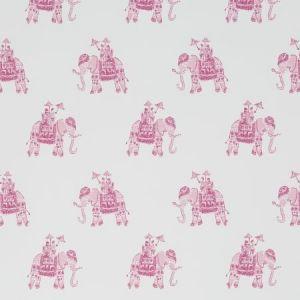 Lee Jofa Bazaar Wp White Tiki P2016103-117 Wallpaper