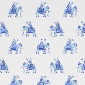 Lee Jofa Bazaar Wp White Beach P2016103-155 Wallpaper