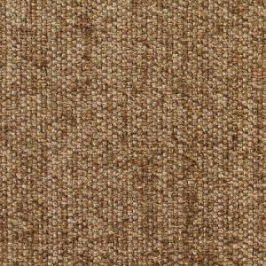 Schumacher Armand Chenille Antelope 51330 Fabric