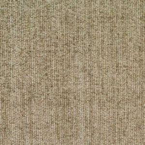 Schumacher Armand Chenille Mineral 51331 Fabric