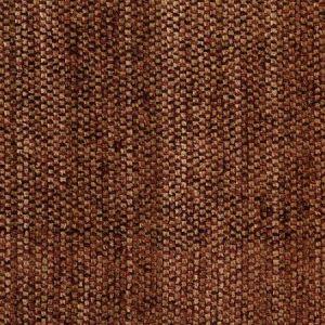 Schumacher Armand Chenille Port 51334 Fabric