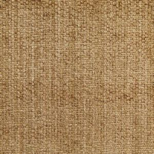 Schumacher Armand Chenille Cashew 51332 Fabric