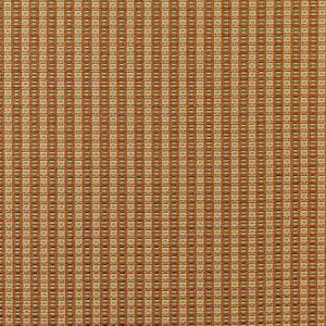Schumacher Belvedere Weave Berry 54030 Fabric