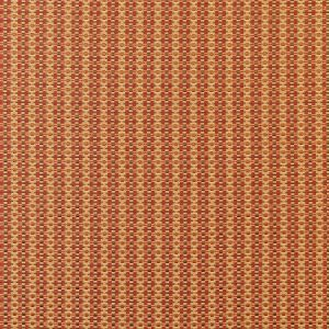 Schumacher Belvedere Weave Russet 54032 Fabric