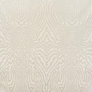 Schumacher Parker Faux Bois Dove 71500 Fabric
