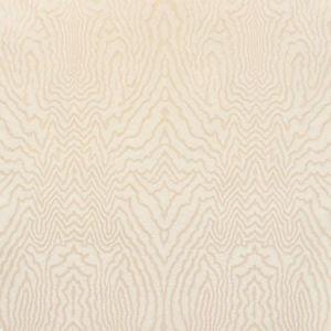 Schumacher Parker Faux Bois Marble 71501 Fabric