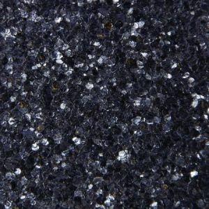 Astek ED104 Pearl Mica Midnight Blue Wallpaper
