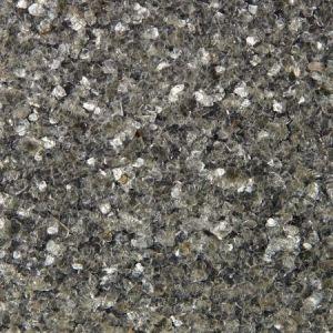 Astek ED111 Pearl Mica Granite Wallpaper