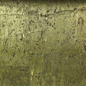 Astek MC102 Metal Cork Bronze Wallpaper