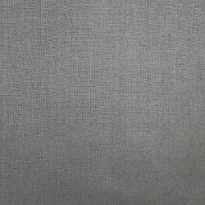 York DL2976 Habitat Wallpapers