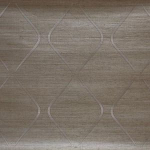 York DL2901 Marquise Wallpapers