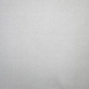 York DL2977 Habitat Wallpapers