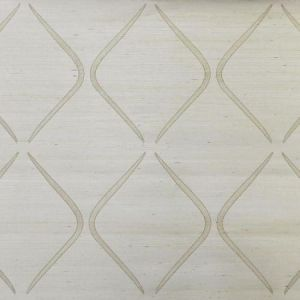 York DL2902 Marquise Wallpapers