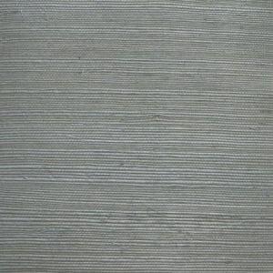 York DL2941 Plain Sisals Wallpapers