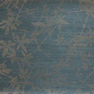 York DL2947 Sylvan Wallpapers