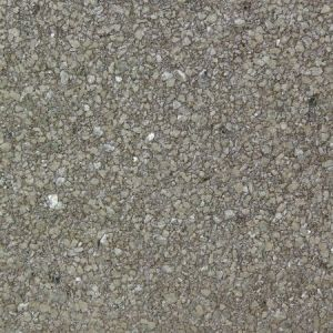 Astek MC142 Metallic Pebble Mica Raw Diamond Wallpaper