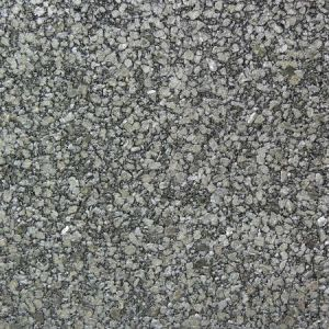 Astek MC143 Metallic Pebble Mica Antique Silver Wallpaper