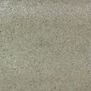 Astek MC147 Pearl Mica Calcite Wallpaper