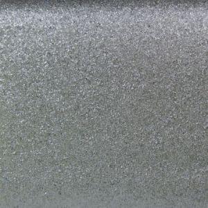 Astek MC163 Pelite Mica Platinum Wallpaper
