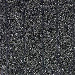 MC165 Pattern Mica Hematite Astek Wallpaper