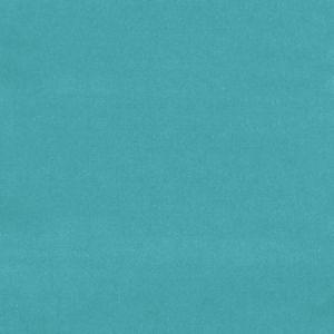 64537 Gainsborough Velvet Turquoise Schumacher Fabric
