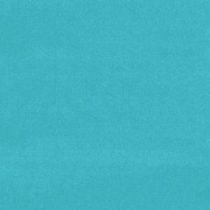 64538 Gainsborough Velvet Pool Schumacher Fabric