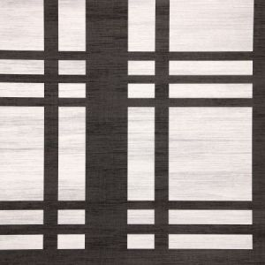 NH11400 Astek Wallpaper