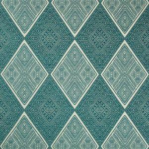 35000-35 Kravet Design Fabric
