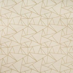 35001-16 Kravet Design Fabric