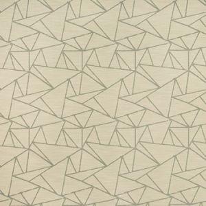 35001-11 Kravet Design Fabric