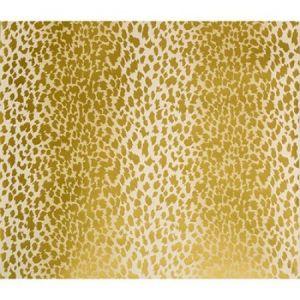 P2016108-40 Marcel Gold Lee Jofa Wallpaper