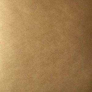 50222W MUSE Gold 28 Fabricut Wallpaper