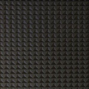 50246W FITZROY Griffin 04 Fabricut Wallpaper